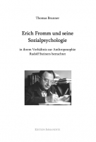 Buchcover Fromm